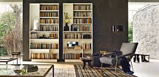 home interiors pictures home interior inspirations from molteni