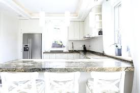 L Shaped Kitchens Designs U Shaped Kitchen Designs With Island Altmine Co