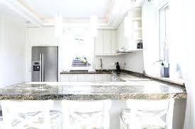 L Kitchen Designs U Shaped Kitchen Designs With Island U Shaped Kitchen Designs