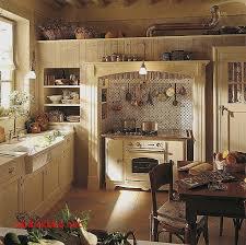 cuisine style cottage anglais élégant salle a manger style anglais pour idees de deco de cuisine