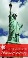 Pedestal Tickets Statue Of Liberty 6 Smart Tips For Visiting The Statue Of Liberty With Kids