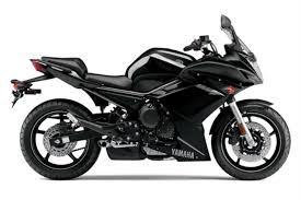2014 yamaha fz6r review top speed