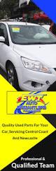 lexus used newcastle ewt auto dismantlers auto wreckers u0026 recyclers newcastle