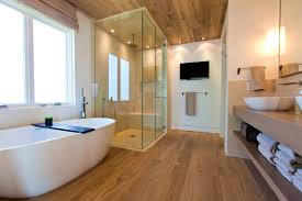 Accessories  Divine Modern Bathrooms Spa Like Appeal Pictures - Modern bathroom fountain valley