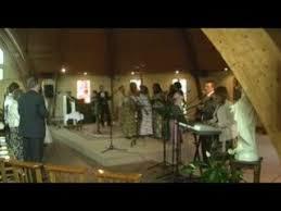 chant de louange mariage le chant du père vidéo dailymotion