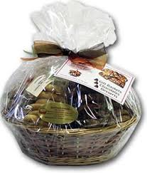 cookie gift basket vermont bakery cookie gift baskets from sweet crunch bake shop