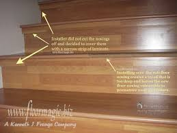 Laminate Flooring For Steps Laminate Flooring For Stairs Floor And Decorations Ideas