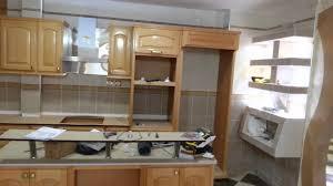 cuisine ouverte sur sejour salon cuisine ouverte salon impressionnant cuisine ouverte sur séjour