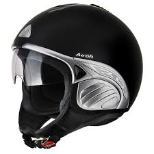 cheap motocross helmets airoh city online here airoh city discount airoh city sale