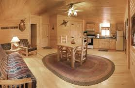 modular home interiors modular home interior design ideas photo gallery