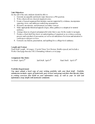 Example Essay Argumentative Writing Samples Of Argumentative Essay Writing