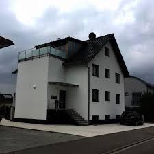 Familienhaus Immobilien In Freiburg Im Breisgau Www Immo Sued Com