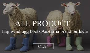 ugg boots australia history official suttons ugg australia