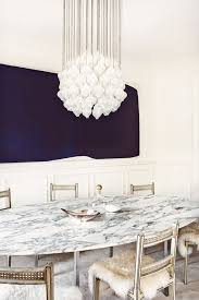 Marble Dining Room Tables Best 25 Marble Top Dining Table Ideas On Pinterest Marble