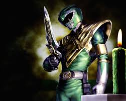free power rangers wallpaper 6793796