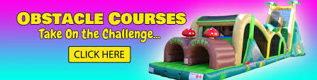 bounce house rentals bounce house party rentals austinbouncehouse rentals tx