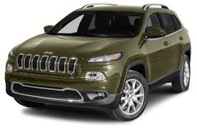 eco green paint color 2014 jeep cherokee forums cars