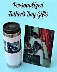 fathers day personalized gifts happy s day with snapfish simply darr