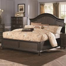 eco friendly bedroom furniture bedroom eco friendly bedroom furniture home design furniture