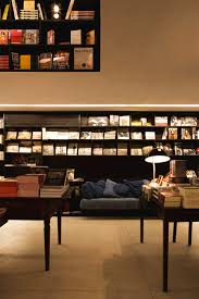 Background Bookshelf Gallery Of Livraria Da Vila Isay Weinfeld 5