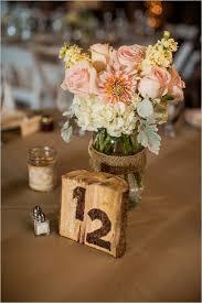 640 best flower centerpieces images on pinterest centerpieces