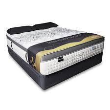 Ikea Lonset Vs Luroy by Spring Mattress Vs Foam Mattress Vs Latex Mattress Mattress