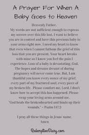 Prayer To Comfort Someone Best 25 Miscarriage Quotes Ideas On Pinterest Angel Baby Quotes