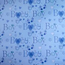 baby boy wrapping paper baby wrap it up inc gift wrap for any occasion