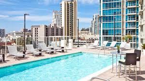 lexus rental san diego vantage pointe apartments san diego ca walk score