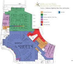 google maps floor plans image result for hakkasan restaurant floor plan chinese bbq