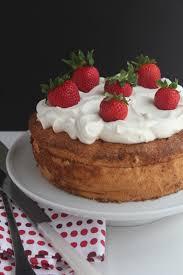 sylvia u0027s red velvet cake emerils com