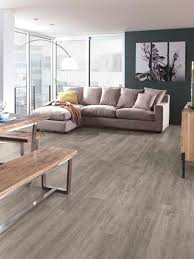 17 best flooring ideas for lounge images on flooring