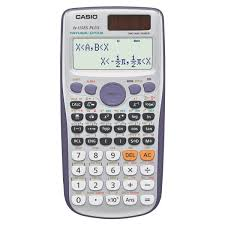 casio fx 115esplus scientific calculator walmart com