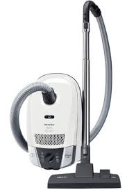 What Is The Best Vaccum Cleaner Picking The Best Vacuum For Hardwood Floors Hardwoodchamp