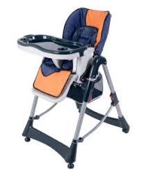 chaise de b b chaise haute bébé mon guide complet pour bien choisir