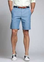 mens light blue shorts beautiful women miscelaneous pinterest short shorts shorts