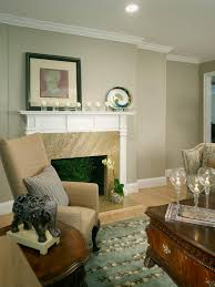 Chair Rail Ideas For Living Room Living Room Chair Rail Molding Design For White Fireplace Mantel