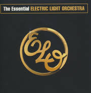 electric light orchestra ticket to the moon electric light orchestra ticket to the moon 1981 free download