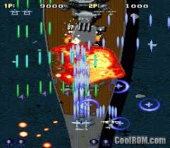 strikers 1945 apk strikers 1945 rom iso for sony playstation psx