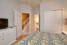 Cheap Bedroom Furniture Orlando Bedroom Superb Cheap Vacation Rentals Three Bedroom House For