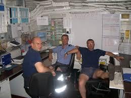 bureau logistique frégate de grasse