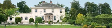 country house hotel penrith hotels roundthorn country house hotel in cumbria