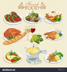 cuisine clipart food clip clipart collection