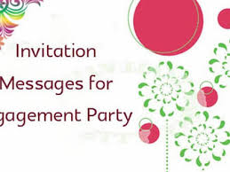 Engagement Invitation Quotes Engagement Invitation Quotes For Friends Image Quotes At