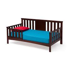 Art Coronado Bedroom Set by Awesome Babies R Us Bedroom Furniture Babies R Us Furniture