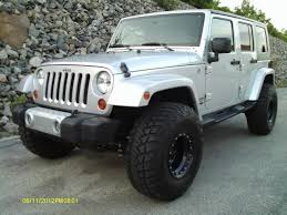 used jeep wrangler for sale in ma jeeps for sale in ma 2018 2019 car release and reviews