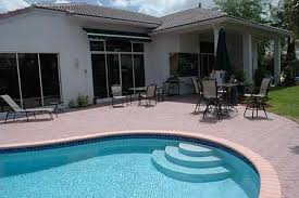how much value does a pool add to your home ehow swimming pool cost vs value is it just a big pain in the wallet