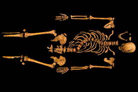 unraveling king richard iii u0027s secrets