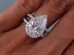 pear shaped ring 80 best rings images on rings pear shaped engagement
