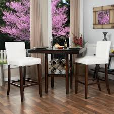 Dining Room Bars by Swivel Bar Stools Kitchen U0026 Dining Room Furniture The Home Depot